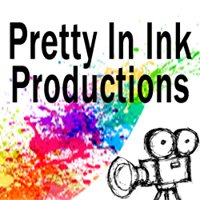 Pretty In Ink Productions