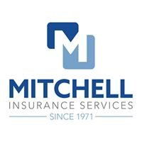 Mitchell Insurance Services, Inc.