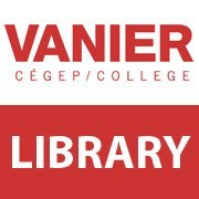Vanier College Library