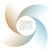 Careprod