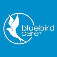 Bluebird Care Leeds North