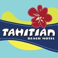 Tahitian Resort