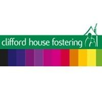 Clifford House Fostering