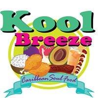 Kool Breeze Cafe