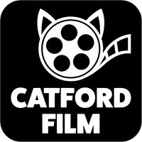 Catford Film