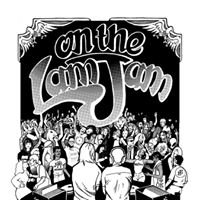 On The Lam Jam