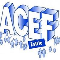 ACEF Estrie