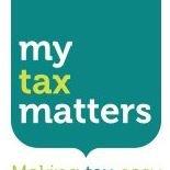 My Tax Matters