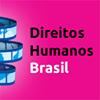 11ª Mostra Cinema e Direitos Humanos Florianópolis - SC