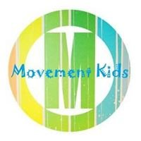 Movement Kids