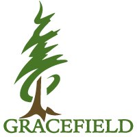 Gracefield Christian Camp and Retreat Centre