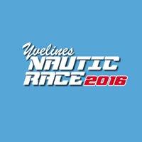 Yvelines Nautic Race