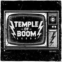 Temple Of Boom Leeds