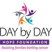 Day By Day Hope Foundation
