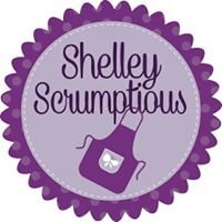 ShelleyScrumptious