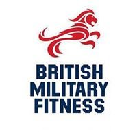 British Military Fitness Plymouth