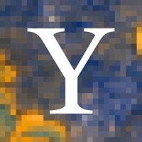 Yale DHLab