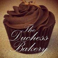 The Duchess Bakery