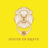 House of Brave