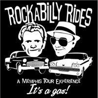 Rockabilly Rides