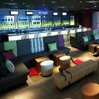 Wxyz Bar A Loft