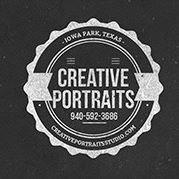 Creative Portraits Studio