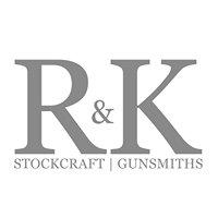 R&K Stockcraft