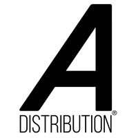 Аmnesia Skateboard Distribution