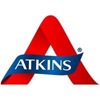 Atkins Nederland