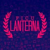 Festival Lanterna