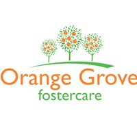Orange Grove Fostercare