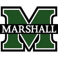 Marshall University Psychology Clinic