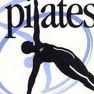 Urmston Pilates