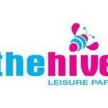 The Hive Leisure Park Widnes