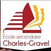 École Secondaire Charles-Gravel