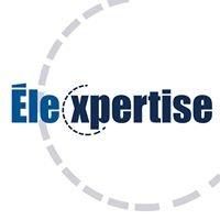 Élexpertise