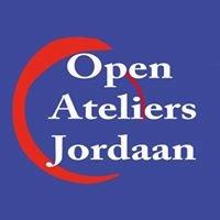 Open Ateliers Jordaan