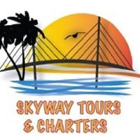 Skyway Historical Tours of St. Petersburg