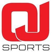 OJ Sports