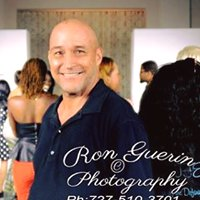 Ron Guerin-Photography