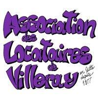 Association des locataires de Villeray