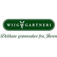 Wiig Gartneri