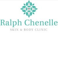 RalphChenelle Day Spa
