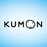 Kumon Urmston Study Centre