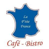 La P'tite France