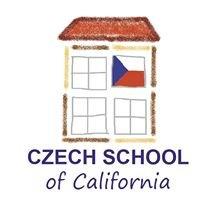 Czech School of California