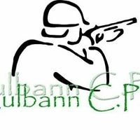 Culbann Clay Pigeon Club