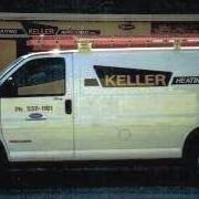 Keller Heating & Air Conditioning