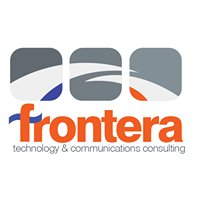 Frontera Consulting - Technology & Communications Experts