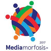 MediamorfosisBr